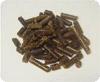 eco burn pellets