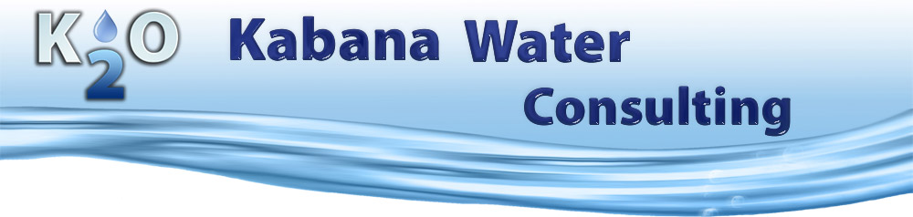 water consulting - industrial wastewater treatment
